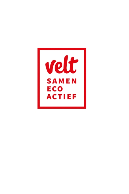 Velt_logo_rood_digitaal