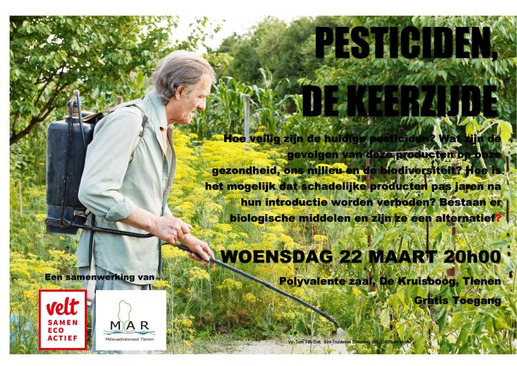 veltMAR pesticiden1col-page-001.jpg